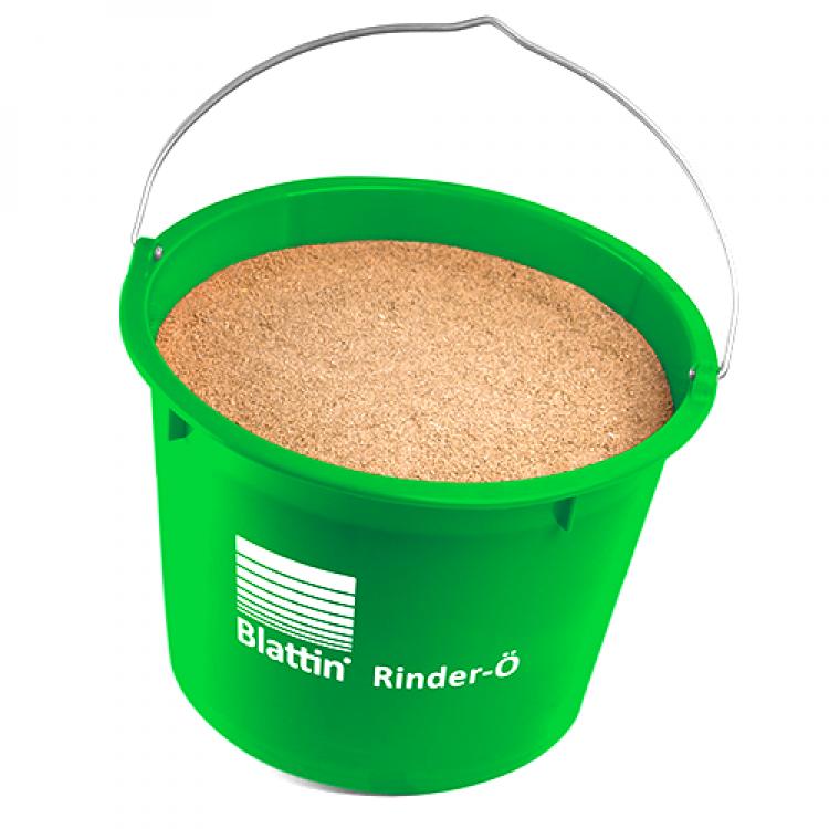 Mineraliniai vitamininiai laižalai galvijams - BLATTIN