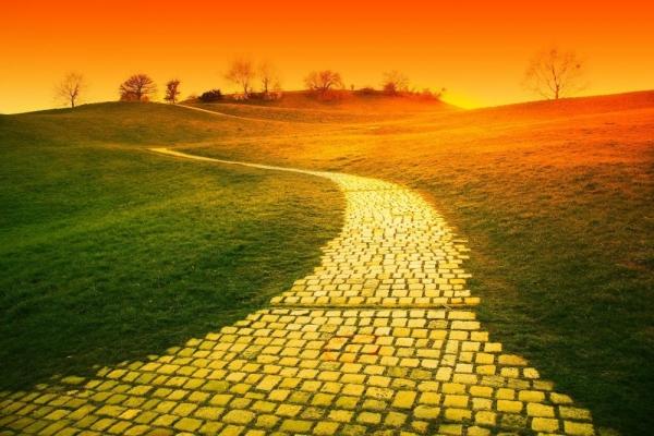 Akmenis kelyje paverskime plytomis
